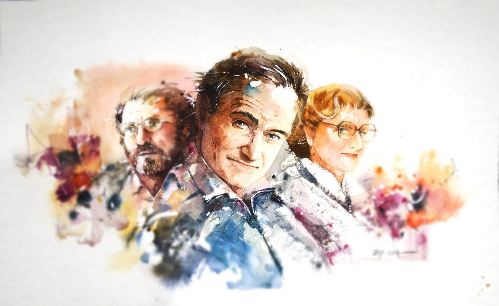 robin-williams-artwork-tribute